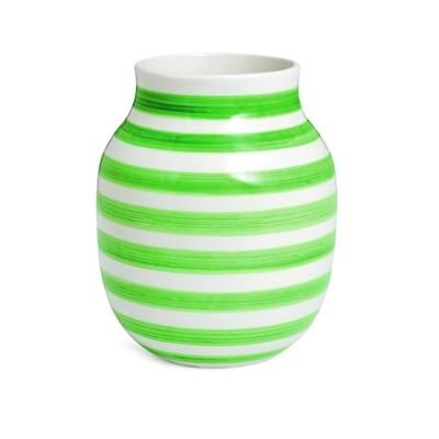 Kahler Omaggio Vase Medium
