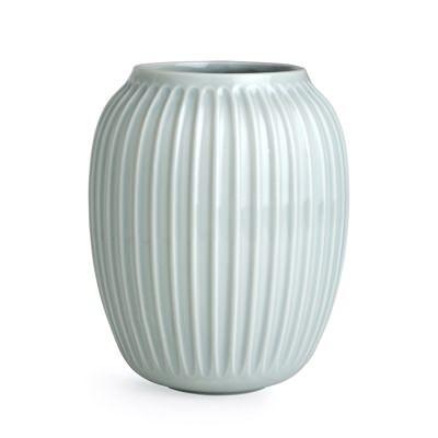 Kahler Hammershoi Vase
