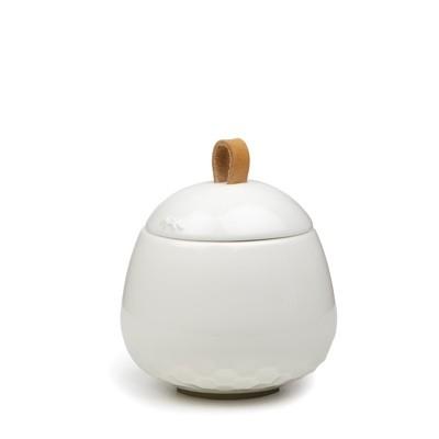 Kahler Mellibi Storage Jar