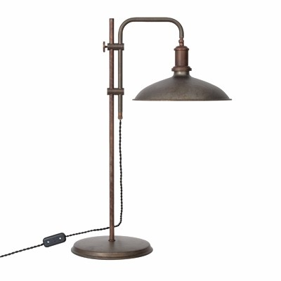 Konsthantverk Kavaljer Table Light