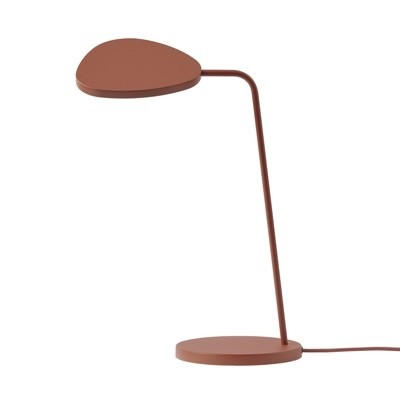 Muuto Leaf Table Lamp