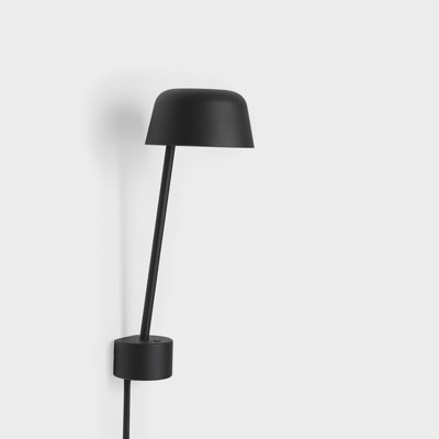 Muuto Lean Lamp