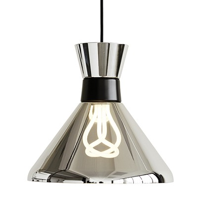 Lightyears Pharaoh Pendant Light