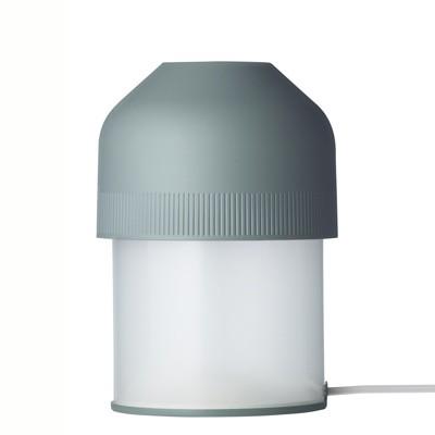 Lightyears Volume Table Light