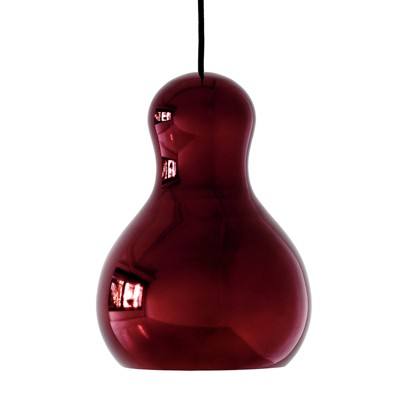 Lightyears Calabash Pendant Light