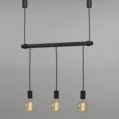 Lind DNA Light Swing