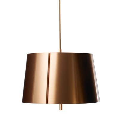 Wästberg Lindvall w124 pendant light