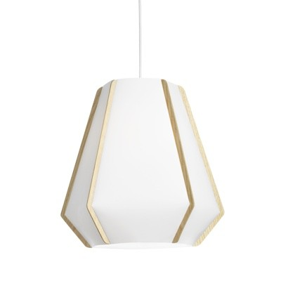 Light Years Lullaby Pendant Light