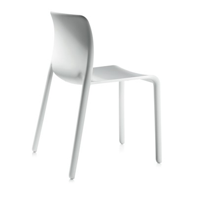 Magis Chair First Set of 2