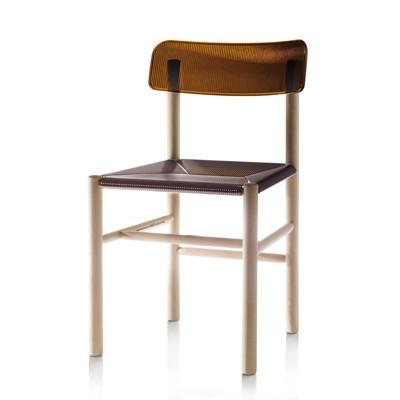 Magis Trattoria Sedia Chair