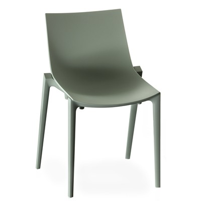 Magis Zartan Basic Chair Set of 2