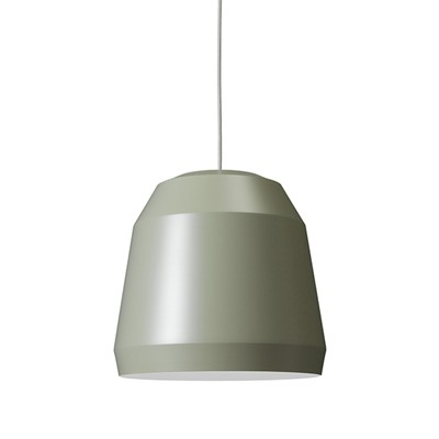 Lightyears Mingus Pendant Light