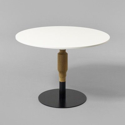 Minus Tio Cosmos Low Table
