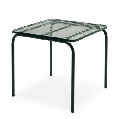 Skagerak Mira Table 80