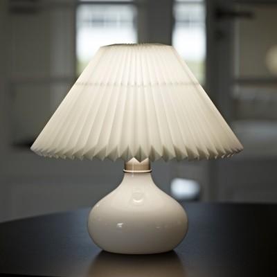 Le Klint 314 Table Light