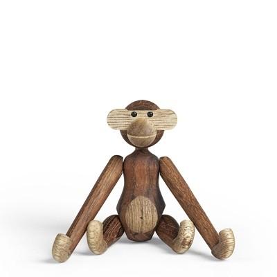Kay Bojesen Mini Monkey