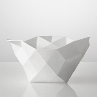 Muuto Crushed Bowl