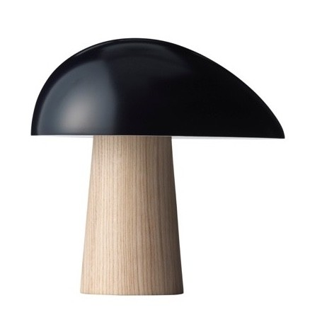 Fritz Hansen Night Owl Table Light