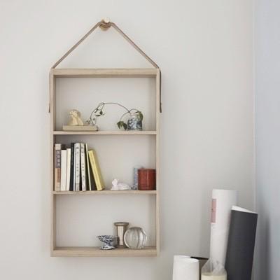Skagerak Norr Shelf by Ditte Buus Nielsen
