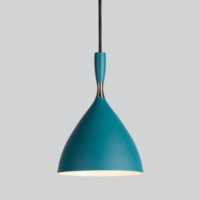 Northern Lighting Dokka Pendant Light