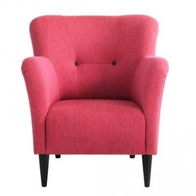 Swedese Nova Arm chair