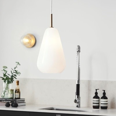 Nuura Anoli Pendant Light