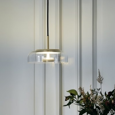 Nuura Blossi Pendant Light