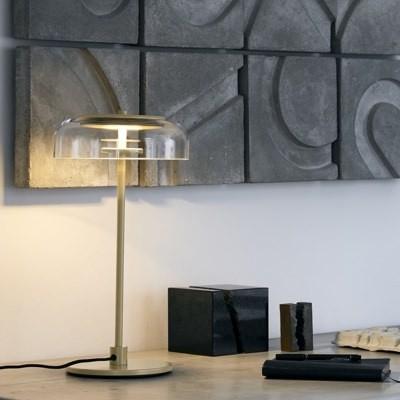 Nuura Blossi Table Light