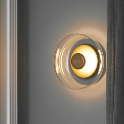 Nuura Blossi Wall Light