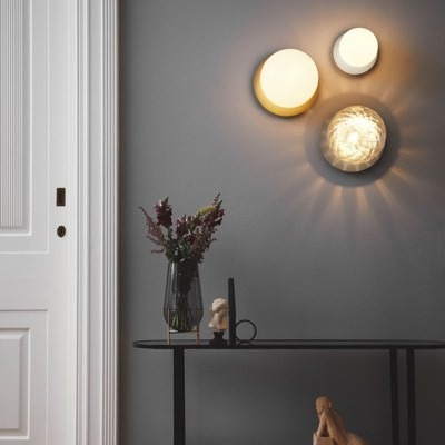 Nuura Liila Wall Light