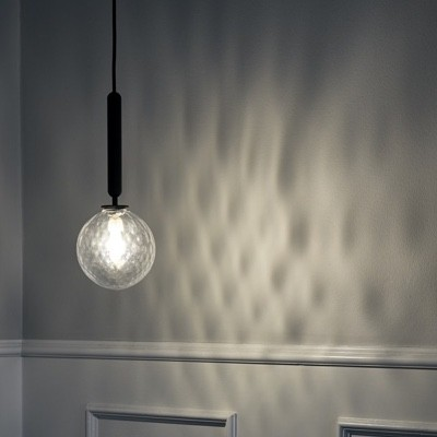 Nuura Miira Pendant Light