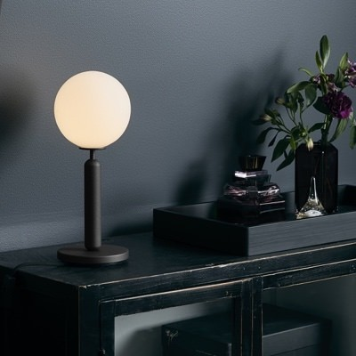 Nuura Miira Table Light