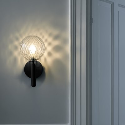 Nuura Miira Wall Light