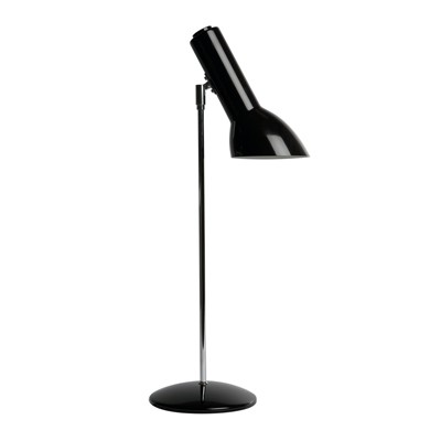 CPH Lighting Oblique Table Light