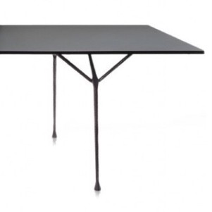 Magis Officina Table - Steel
