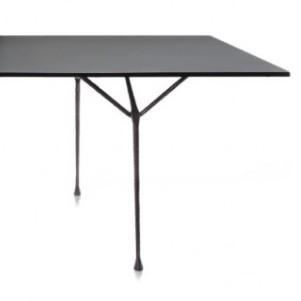 Magis Officina Table - Steel