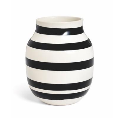 Kahler Omaggio Vase