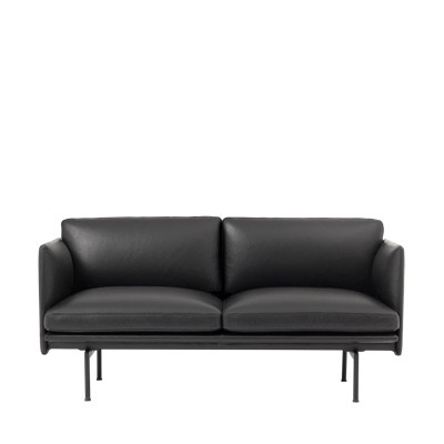 Muuto Outline Studio Sofa