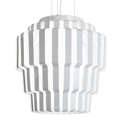Lightyears Pallas Pendant Light