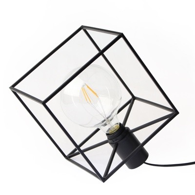 Dyberg Larsen Paradice Table Lamp