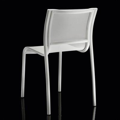 Magis Paso Doble Chair Set of 2