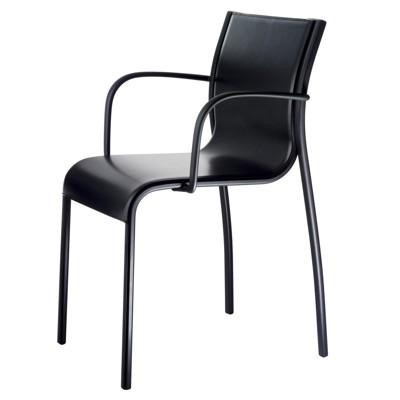Magis Paso Doble Arm chair Set of 2