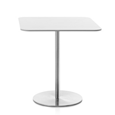 Magis Passe-partout Table