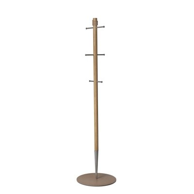 Lind DNA pencil coat stand