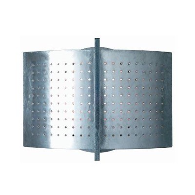 CPH Lighting Perfo Wall Light