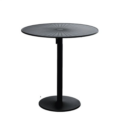 SMD Design Piazza Table