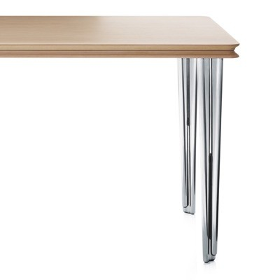 Magis Piggyback Table