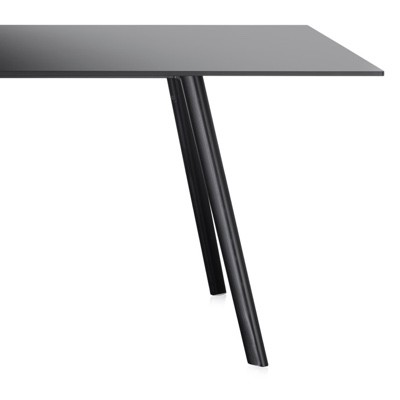 Magis Pilo Table