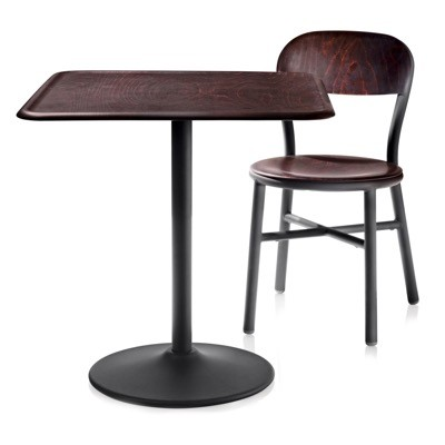 Magis Pipe Table