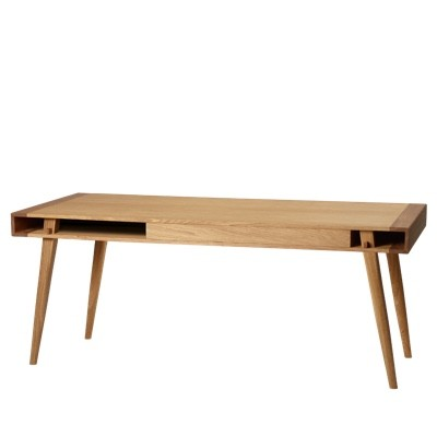 Nordic Tales Poet Coffee Table